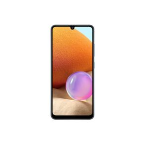 Samsung-Galaxy-A32-SM-A325M-128GB-Desbloqueado---Azul