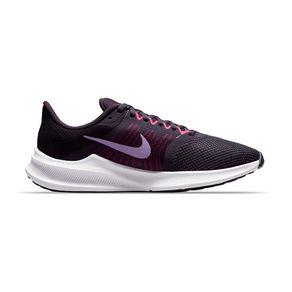 Tenis-Nike-Downshifter-11-Para-Mujer-CW3413-501