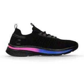 Tenis-Charly-Ergom-Running-Light-Sport-Para-Mujer-1049841001