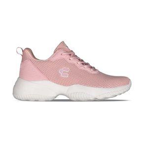 Tenis-Charly-Nikel-Relax-Light-Sport-Walking-Para-Mujer-1049890001