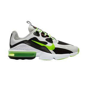 Tenis-Nike-Air-Max-Infinity-2-Para-Hombre-CU9452-001