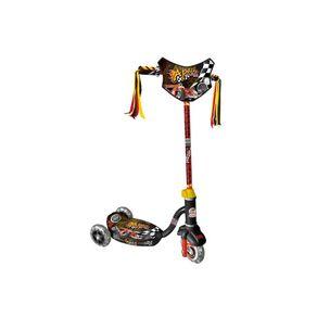 Scooter-Apache-Racing-Para-Niño-4808