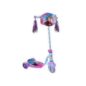Scooter-Apache-Frozen-Disney-Para-Niña-0230125