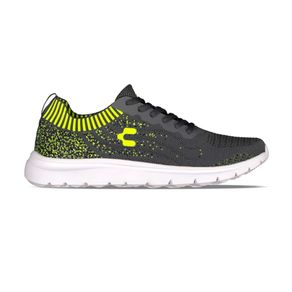 Tenis-Charly-Ascent-Sport-Light-Running-Para-Hombre-1029977001