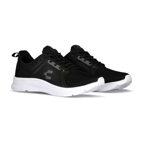 Tenis-Charly-Axis-Sport-Light-Running-Para-Hombre-1029985003