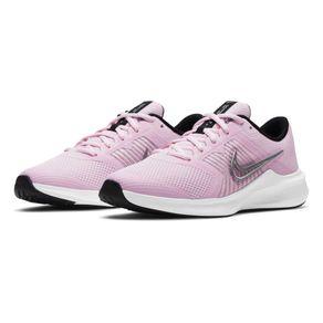 Tenis-Nike-Downshifter-11-Para-Mujer-CZ3949-605