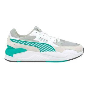 Tenis-Puma-Mapf1-X-Ray-2-Para-Hombre-306755-03