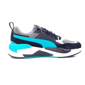 Tenis-Puma-Mapf1-X-Ray-2-Para-Hombre-306755-04