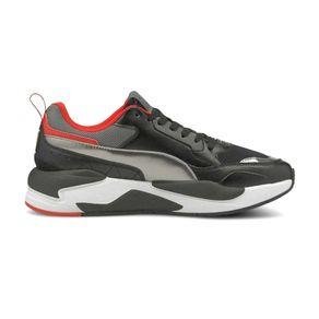 Tenis-Puma-Ferrari-Race-X-Ray-2-Para-Hombre-306953-01