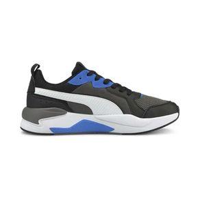 Tenis-Puma-X-Ray-Para-Hombre-372602-34
