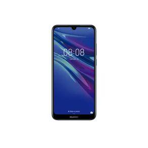 Huawei-Y6-2019-32GB-Desbloqueado---Azul