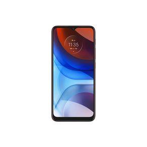Motorola-Moto-E7I-Power-32GB-Desbloqueado---Coral