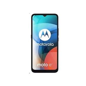 Motorola-Moto-E7-64GB-Desbloqueado---Gris