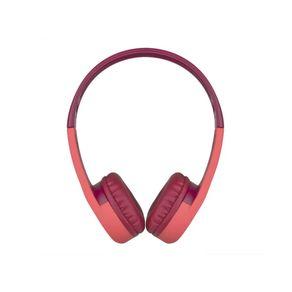 Audifonos-Easy-Line-Inalambricos-Bluetooth-EL-995272