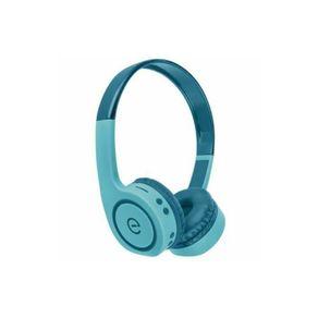 Audifonos-Easy-Line-Inalambricos-Bluetooth-EL-995289