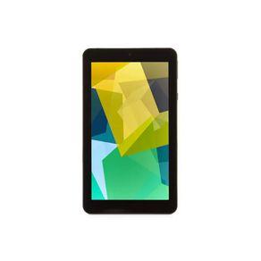 Tablet-Tech-Pad-7-Pulgadas-16GB