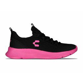 Tenis-Charly-Uprising-BTS-Sport-Light-Running-Para-Mujer-1049845002