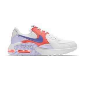 Tenis-Nike-Air-Max-Excee-Para-Mujer-CD5432-115