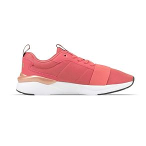 Tenis-Puma-Rose-Plus-Para-Mujer-374897-05