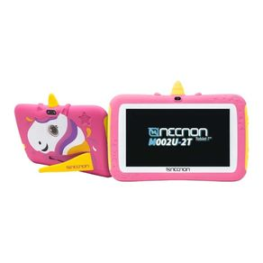 "Tablet-Necnon-Unicornio-7""-M002U-2T"