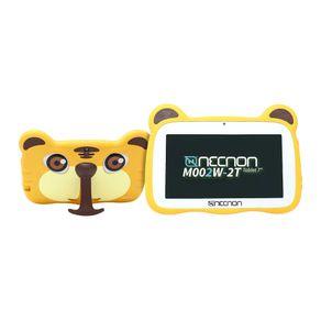 """Tablet-Necnon-Tigre-7""""-M002W-2T"""