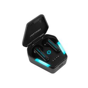Audifonos-Gaming-Vortred-Tws-W.A.R.-V-930167