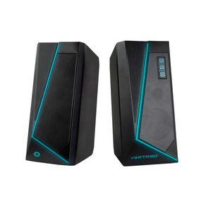Bocina-Vortred-Thunder-Bluetooth---3.5Mm-Touch-V-930273