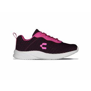Tenis-Charly-Borax-GS-Relax-Light-Sport-Walking-Para-Niña-1079181003
