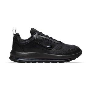 Tenis-Nike-Air-Max-Ap-Triple-Black-Para-Hombre-CU4826-001