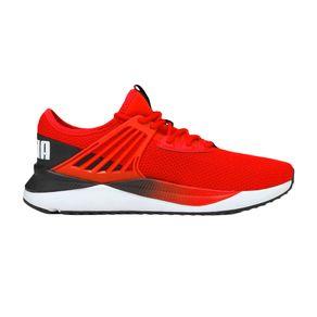 Tenis-Puma-Pacer-Future-Classic-Para-Hombre-380598-02