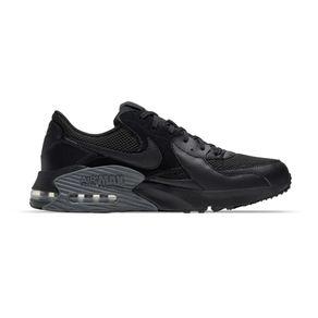 Tenis-Nike-Air-Max-Excee-Para-Hombre-CD4165-003