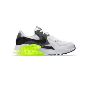 Tenis-Nike-Air-Max-Excee-Para-Hombre-CD4165-114