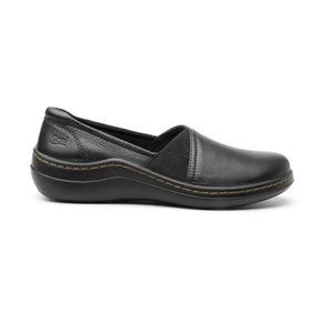 Zapato-Flexi-Confort-Con-Walking-Soft-Para-Mujer-110302