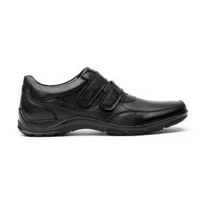 Zapato-Flexi-Con-Doble-Velcro-Y-Ancho-Ajustable-Para-Hombre-97910