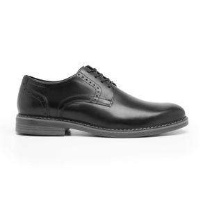 Zapato-Flexi-Derby-Con-Agujeta-Para-Hombre-404601N