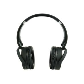 Audifonos-Vorago-Bluetooth-High-Quality-HPB201