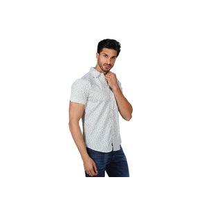 Camisa-Bobois-En-Manga-Corta-Y-Estampada-Para-Hombre-B11376-2
