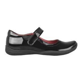 Zapato-Tropicana-Escolar-Basic-Para-Niña-74012