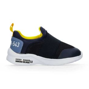 Tenis-Roddyck-Juvenil-55808