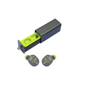 Audifonos-Kaiser-True-Wireless-Bluetooth-MH-9099