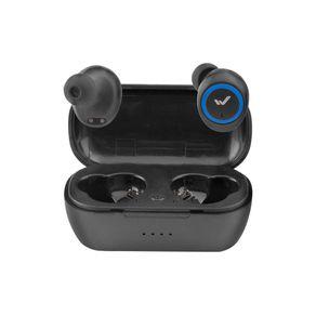 Audifonos-Mitzu-True-Wireless-Bluetooth-MH-9098BK