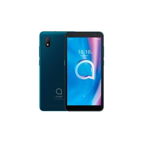 Alcatel-1B-5002M-16GB-Desbloqueado---Verde